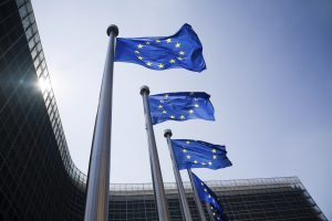 Cycle de webinaires – Maîtriser les fondamentaux du droit européen